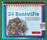 47358_46-2020_Malstiftesortiment_Buntstifte_ohne Rand-1