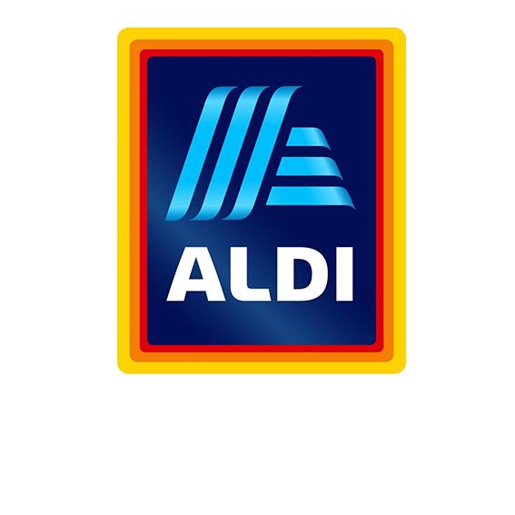 Aldi Logo_klein