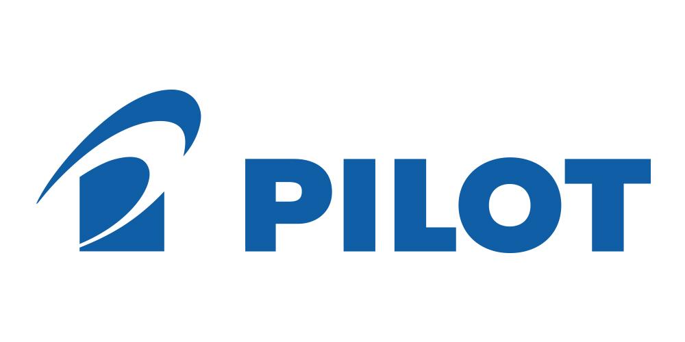 Bild Pilot Generalvertretung