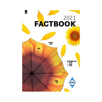 Cover FARE 2021-1
