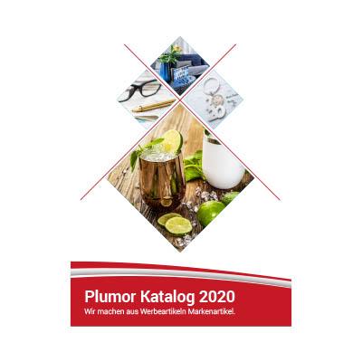 Cover Hauptkatalog 2020
