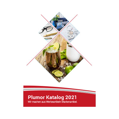 Hauptkatalog 2021