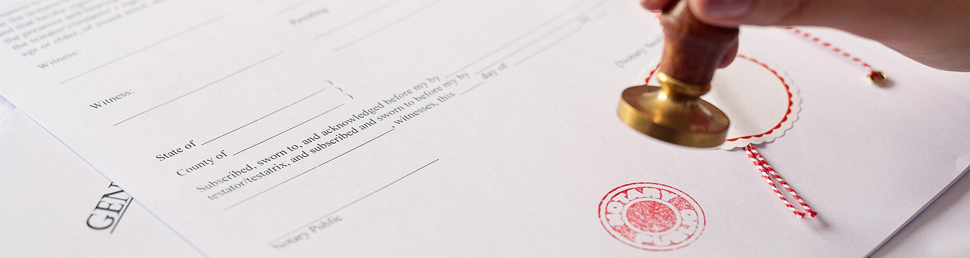 Header Zertifizierungen